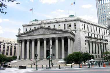 New York Supreme Court