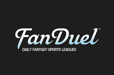 FanDuel Will Now Allow Bets To Be Placed On Live Sports Streams