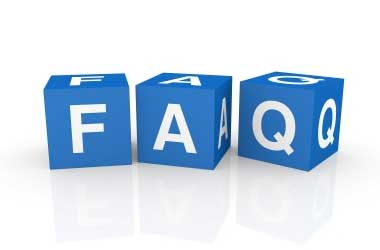 Faq  >> Fantasy Sports Frequently Asked Questions Faq