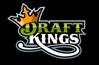 DraftKings Set To Challenge DFS Operators In Australia