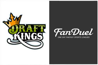 DraftKings & FanDuel Agree Settlement With Massachusetts