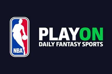 NBA PlayOn DFS