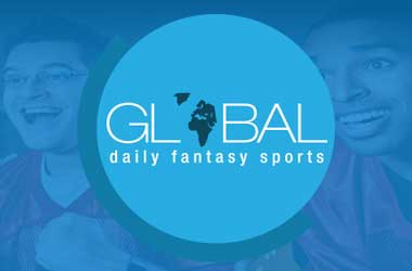 Global Daily Fantasy Sports