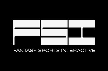 Fantasy Sports Interactive To Launch DFS Platform In Africa