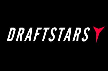 PlayUp Launches Draftstars For Indian Players