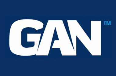 GAN Confirms With FanDuel Across The US