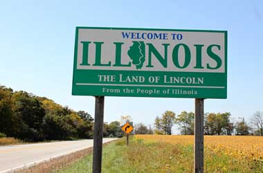 DFS Operators Targeted By Illinois Sports Betting Amendments